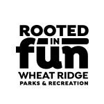 Wheat Ridge Parks & Rec, CO